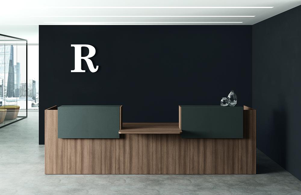 arredamento per l'ufficio - dm office mobili per ufficio - Arredamento Per Ufficio Design