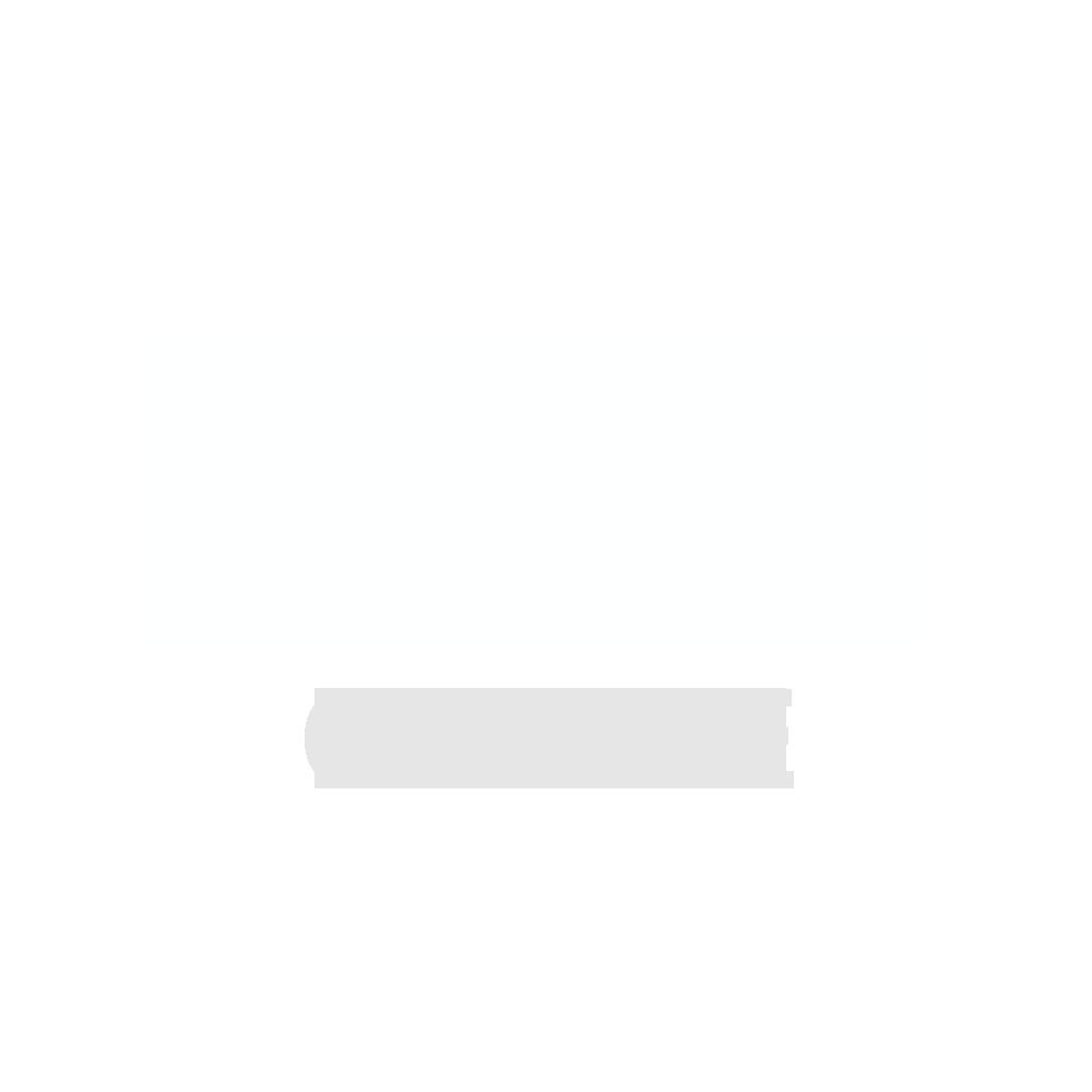 DM Office  Mobili per Ufficio